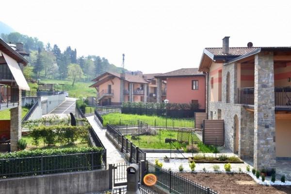 Appartamento in vendita a Torre de' Busi, 3 locali, prezzo € 165.000 | Cambio Casa.it