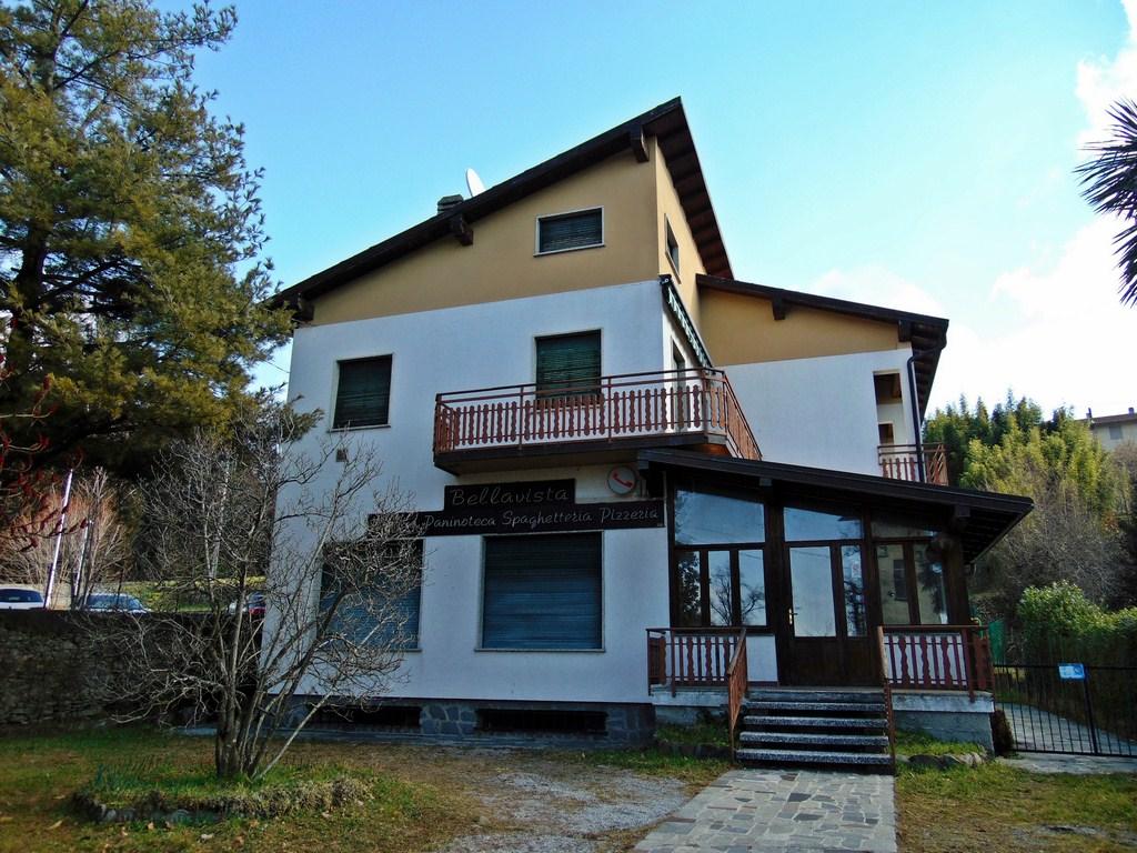 Negozio / Locale in vendita a Galbiate, 9999 locali, prezzo € 260.000 | Cambio Casa.it