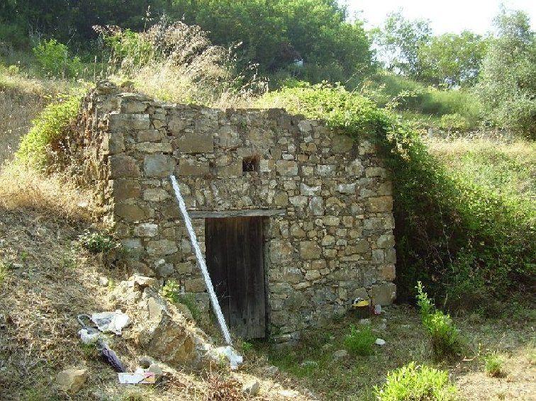 Terreno Edificabile Residenziale in vendita a San Biagio della Cima, 9999 locali, prezzo € 40.000   CambioCasa.it