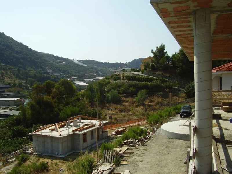 Villa in vendita a San Biagio della Cima, 2 locali, prezzo € 400.000 | CambioCasa.it