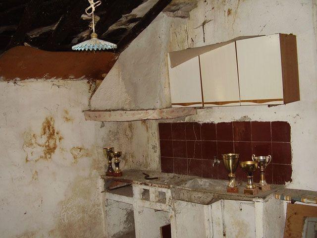 Appartamento in vendita a Carpasio, 9999 locali, prezzo € 20.000 | CambioCasa.it