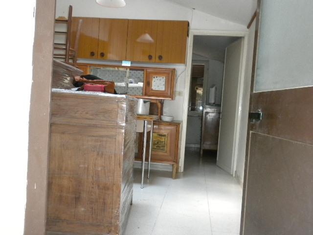 Appartamento in Vendita a Bajardo