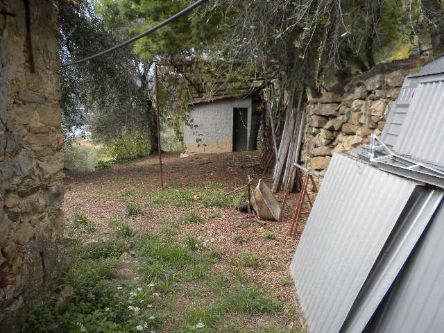 Terreno Agricolo in vendita a Soldano, 9999 locali, prezzo € 70.000   CambioCasa.it