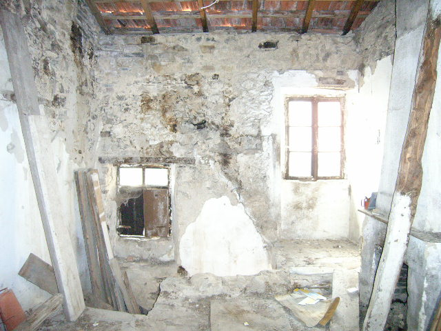 Appartamento in vendita a Bajardo, 5 locali, prezzo € 60.000   CambioCasa.it