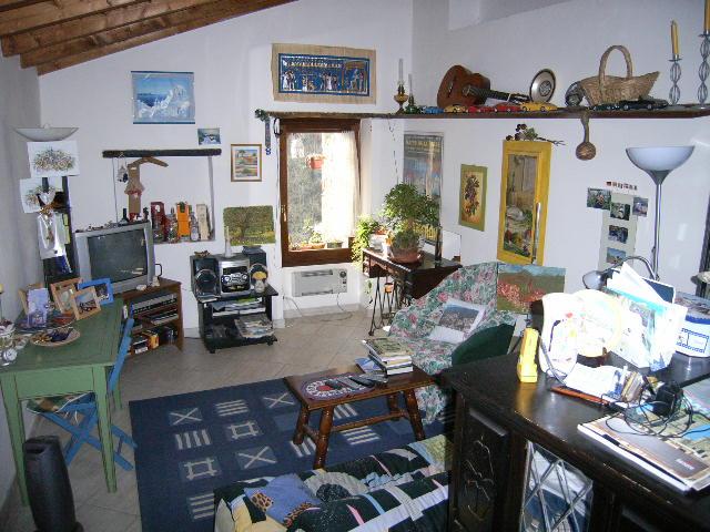 Appartamento in vendita a Apricale, 3 locali, prezzo € 140.000 | CambioCasa.it