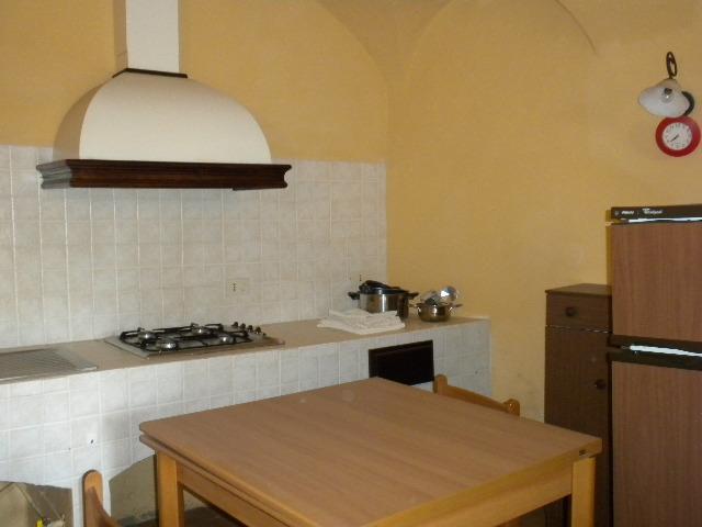 Appartamento in vendita a Pompeiana, 2 locali, prezzo € 140.000 | CambioCasa.it