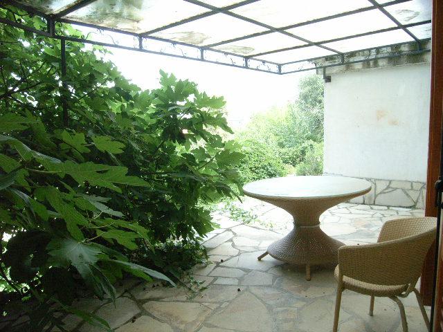 Appartamento in vendita a Seborga, 3 locali, prezzo € 180.000 | CambioCasa.it