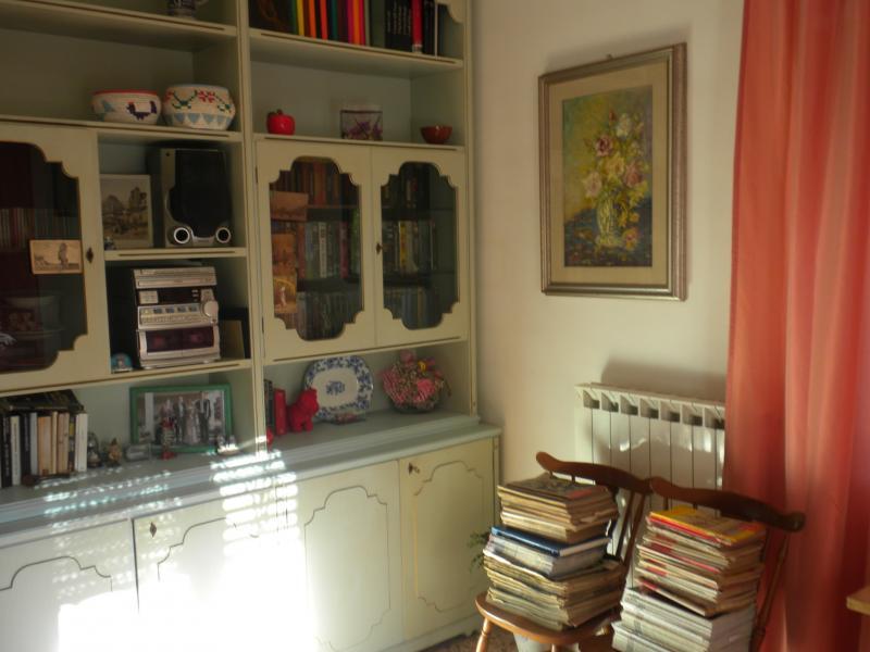 Appartamento in vendita a Vallecrosia, 3 locali, prezzo € 250.000 | CambioCasa.it