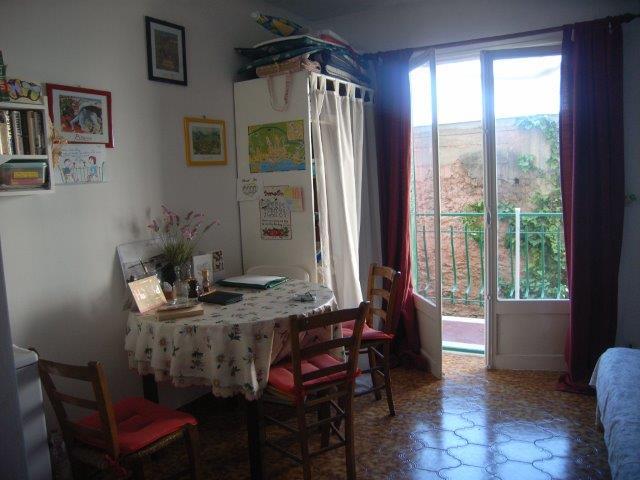 Appartamento in vendita a Perinaldo, 2 locali, prezzo € 45.000 | CambioCasa.it
