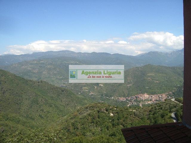 Appartamento in vendita a Perinaldo, 3 locali, prezzo € 38.000 | PortaleAgenzieImmobiliari.it
