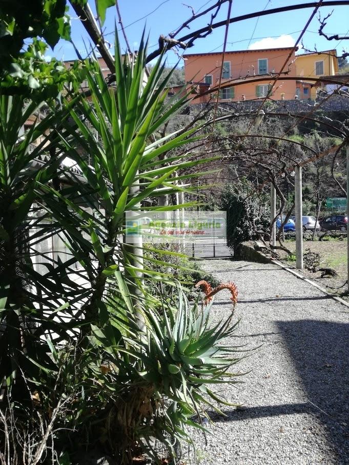 Soluzione Indipendente in vendita a Soldano, 10 locali, prezzo € 160.000   PortaleAgenzieImmobiliari.it