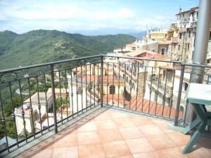 Single home for Sale to Perinaldo