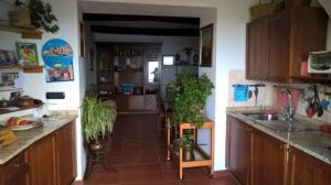 Apartement for Sale to Perinaldo