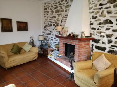 Indipendent House for Sale to Perinaldo