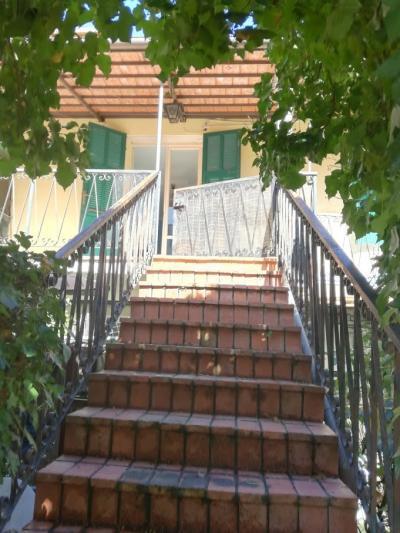 Casa indipendente in Vendita a Soldano