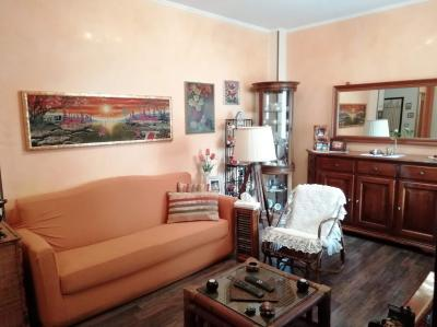 Apartement for Sale to Ventimiglia