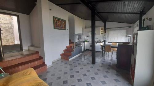 Apartement for Sale to Perinaldo