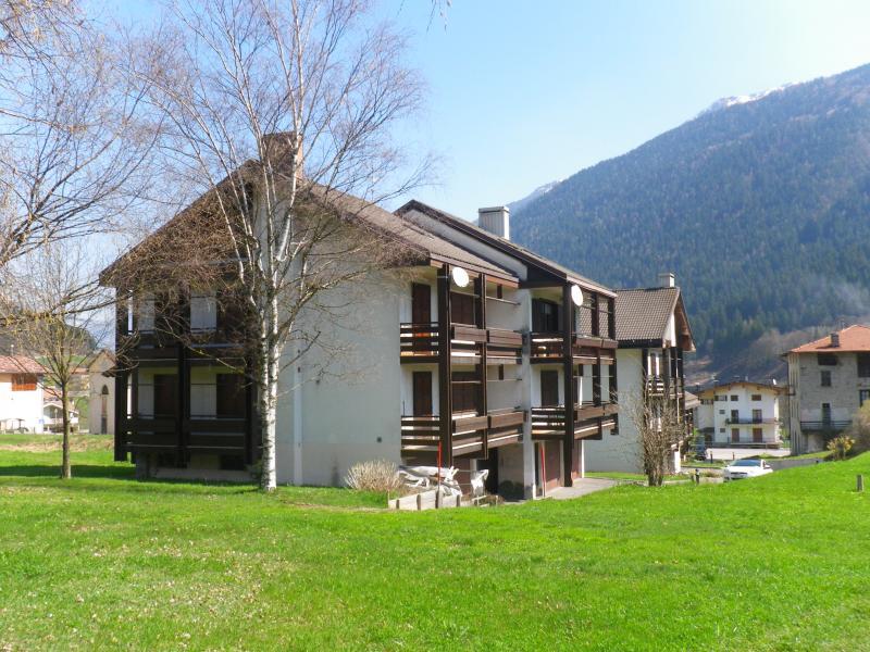 Appartamento in affitto a Villa Rendena, 3 locali, zona Zona: Iavrè, prezzo € 490 | CambioCasa.it