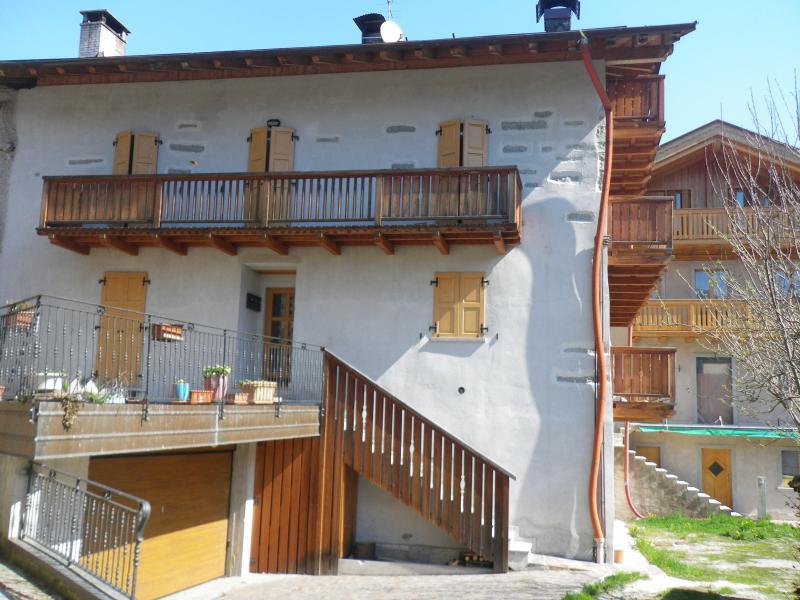 Appartamento in affitto a Vigo Rendena, 3 locali, prezzo € 450 | CambioCasa.it