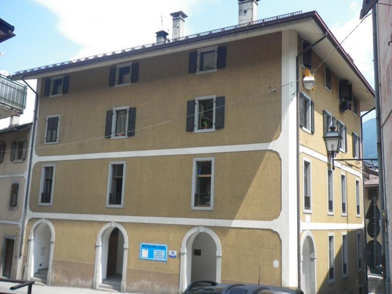 Bilocale Tione di Trento  1