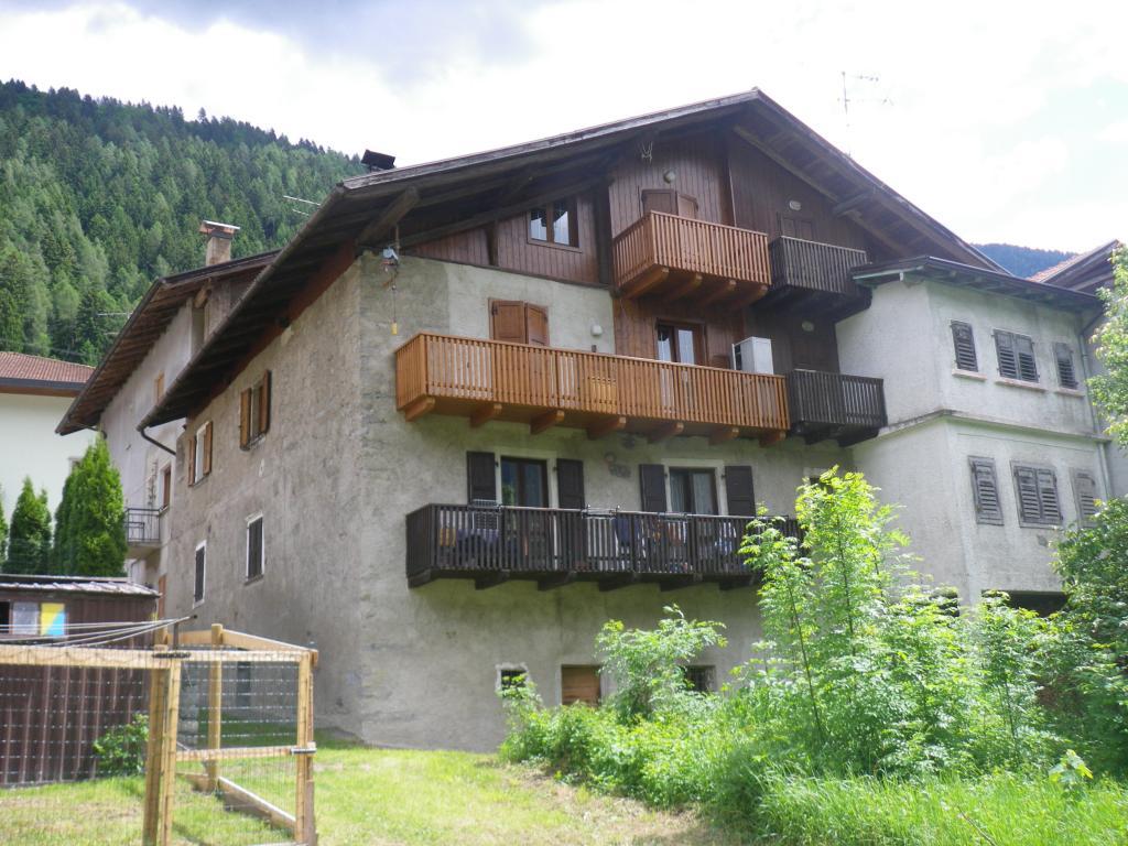 Appartamento in vendita a Bocenago, 5 locali, prezzo € 198.000 | CambioCasa.it