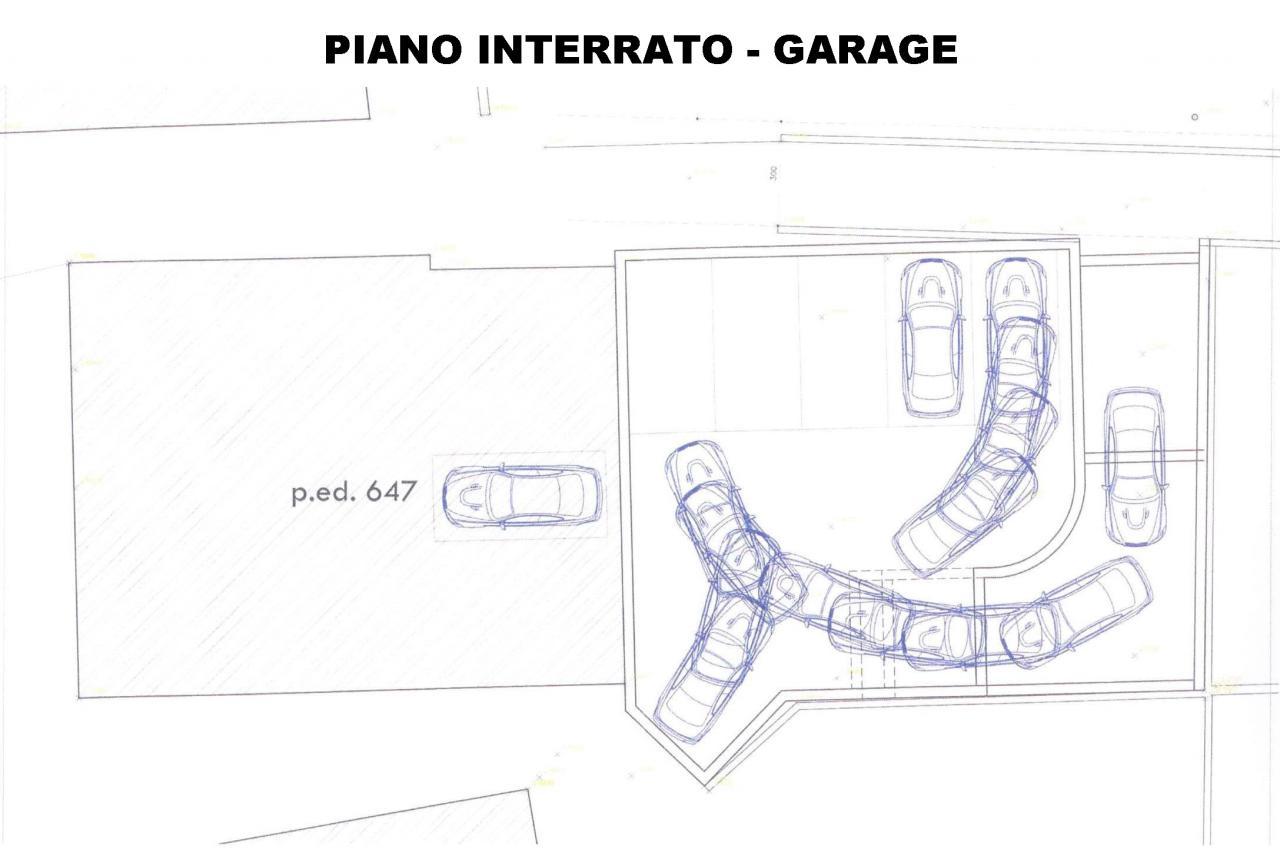 Bilocale Tione di Trento  8
