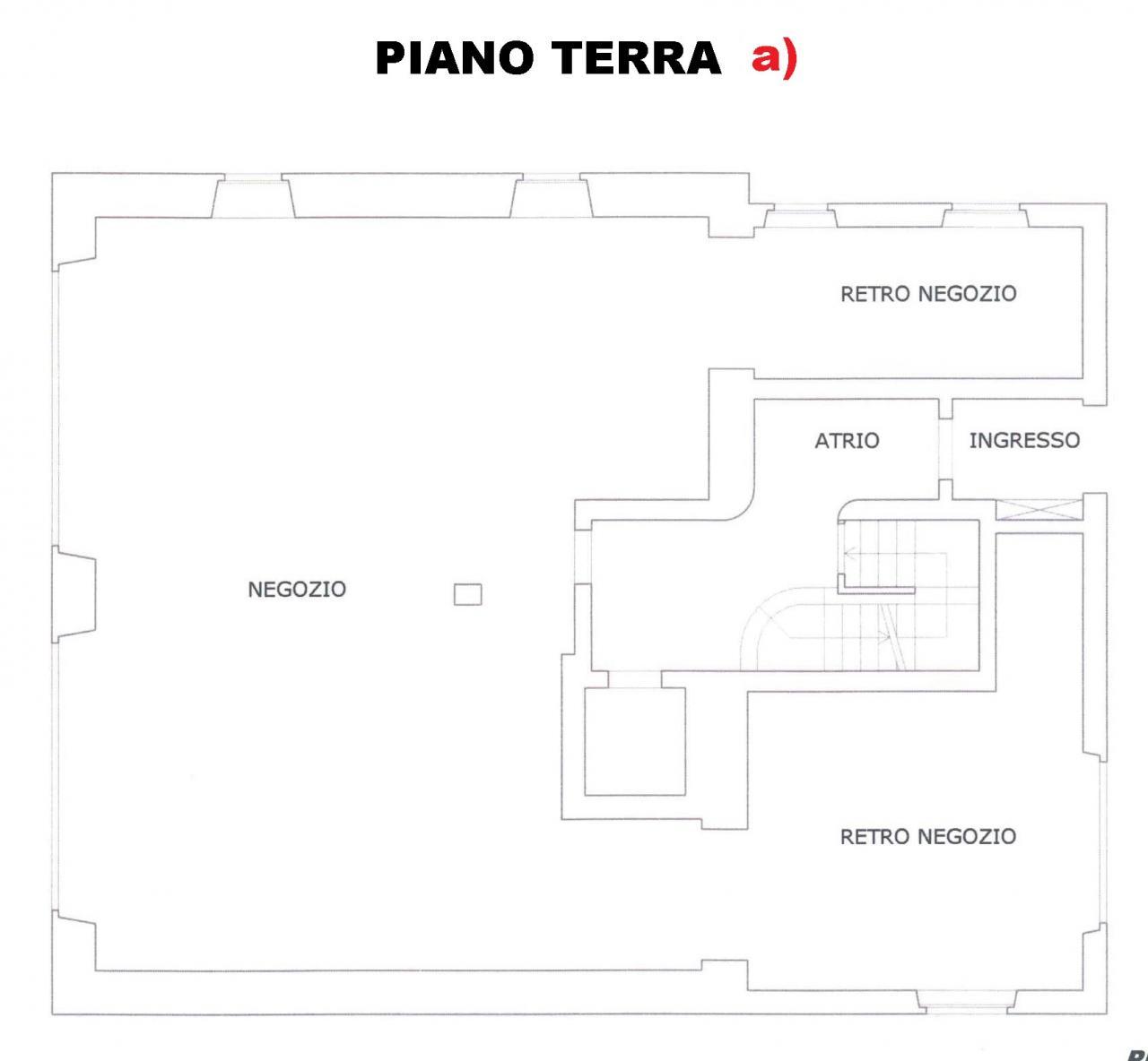 Bilocale Tione di Trento  10