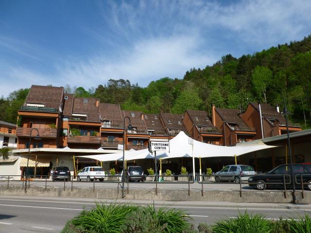 Negozio / Locale in vendita a Bleggio Inferiore, 9999 locali, zona Località: PonteArche, Trattative riservate | CambioCasa.it