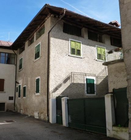 Appartamento in vendita a Spiazzo, 4 locali, zona Zona: Borzago, prezzo € 130.000 | CambioCasa.it