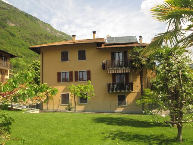 Appartamento in vendita a Cimego, 4 locali, prezzo € 170.000 | CambioCasa.it