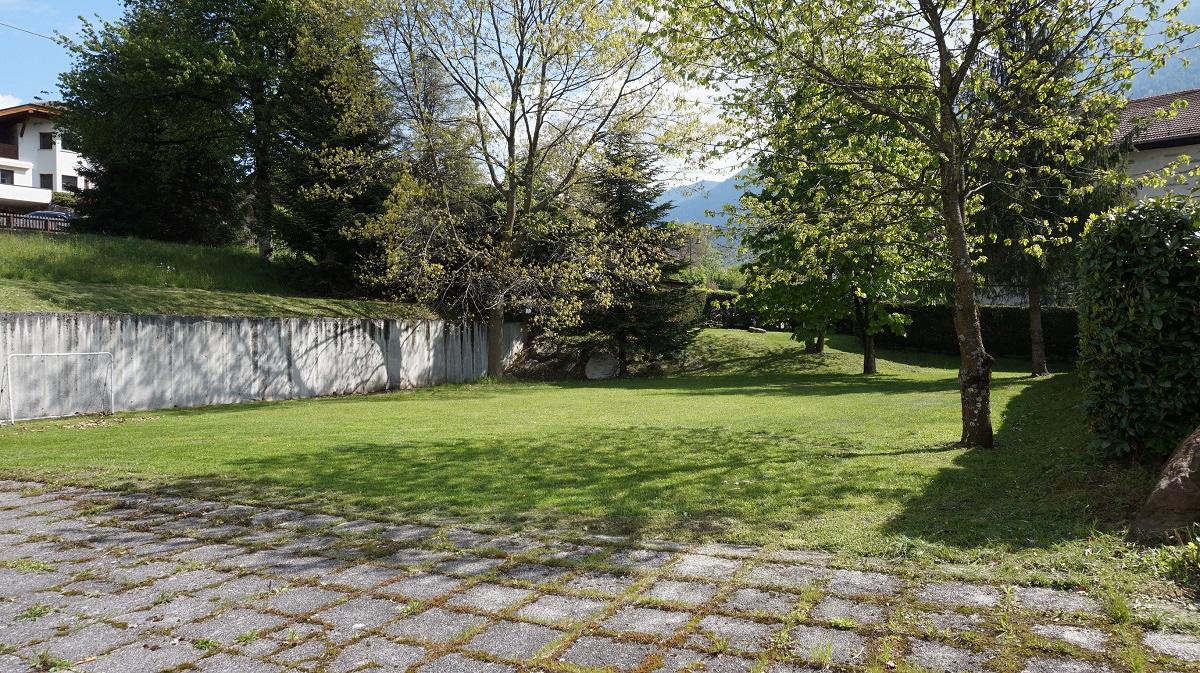Terreno Edificabile Residenziale in vendita a Spiazzo, 9999 locali, zona Zona: Mortaso, prezzo € 192.000 | CambioCasa.it