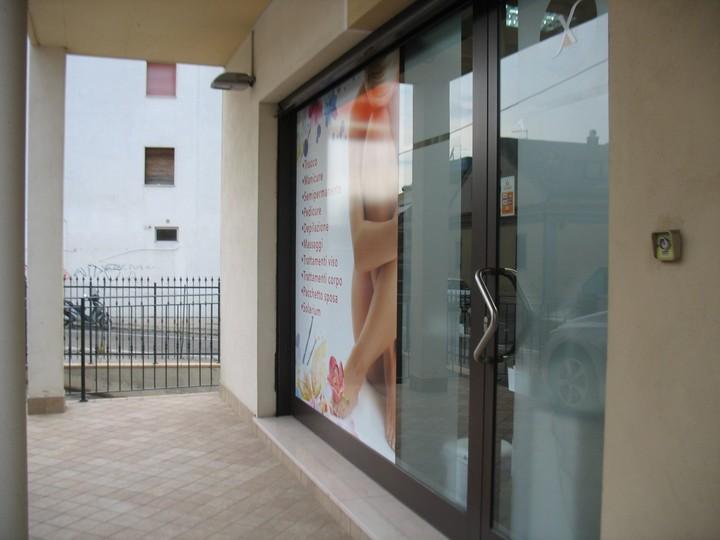 Attività / Licenza in vendita a Pescara, 9999 locali, zona Località: ZonaOspedale, prezzo € 30.000 | Cambio Casa.it
