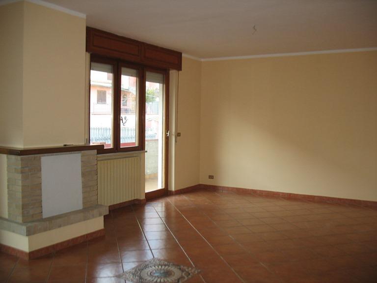 Appartamento in affitto a Spoltore, 3 locali, zona Località: CENTRO, prezzo € 480 | Cambio Casa.it