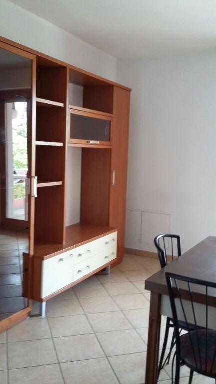 Appartamento in affitto a Spoltore, 3 locali, zona Località: S.aTeresa, prezzo € 420 | CambioCasa.it