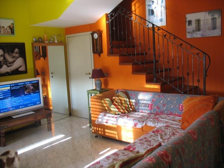 vendita appartamento pescara zona colli  139000 euro  5 locali  119 mq