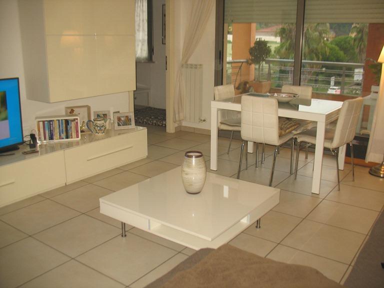 Appartamento, 100 Mq, Vendita - Pescara (Pescara)