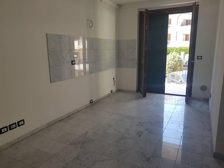 Appartamento in affitto a Spoltore, 3 locali, zona Località: CENTRO, prezzo € 420 | CambioCasa.it
