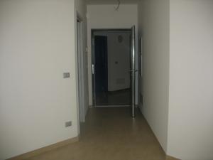 Appartamento in Vendita a San Giovanni Teatino