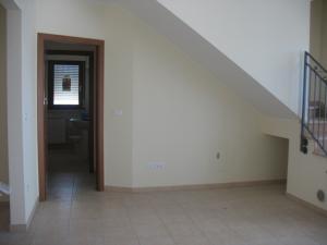 Appartamento duplex in Vendita a San Giovanni Teatino