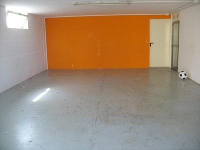 magazzino/garage in Affitto a Spoltore