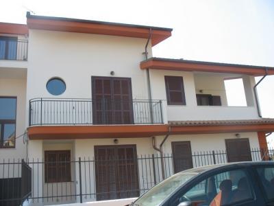Appartamento duplex in Vendita a Pianella