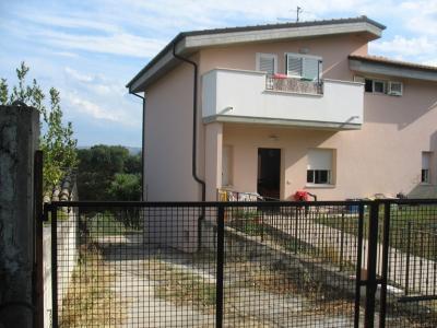 Villa in Vendita a Cepagatti