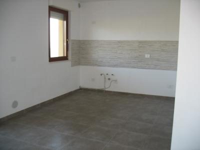 Appartamento duplex in Affitto a Spoltore