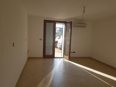 Appartamento duplex in Vendita a Spoltore