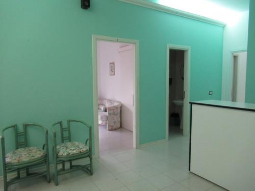 Studio/Ufficio in Affitto a Spoltore