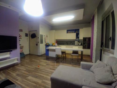 Appartamento in Affitto a Spoltore