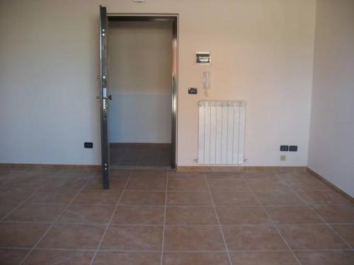 Appartamento duplex in Affitto a Cepagatti