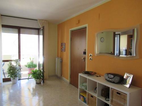 Appartamento duplex in Vendita a Pescara