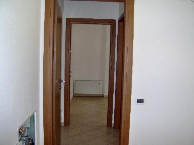 Appartamento in affitto a Portomaggiore, 2 locali, zona Località: Portomaggiore, prezzo € 300 | Cambio Casa.it