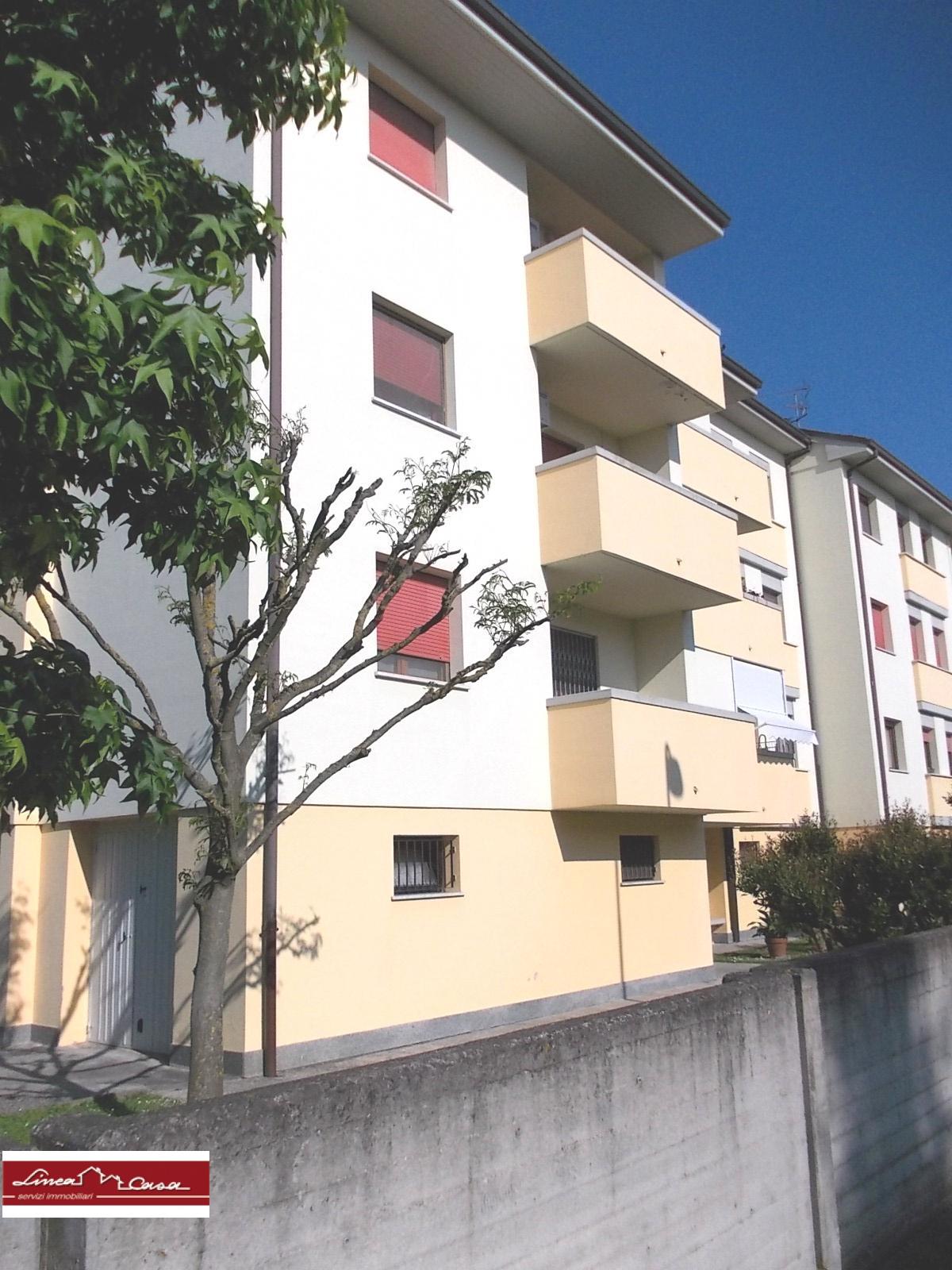 Bilocale Ferrara Via Maria Waldmann Massari 1